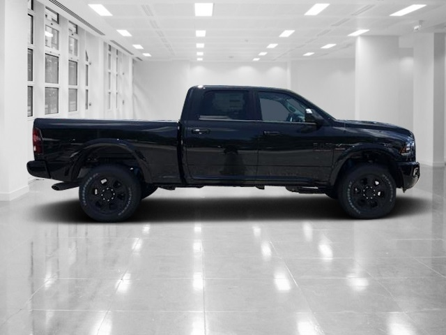2018 Ram 2500 Crew Cab 4x4,  Pickup #T181935 - photo 3