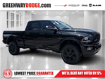 2018 Ram 2500 Crew Cab 4x4,  Pickup #T181935 - photo 1