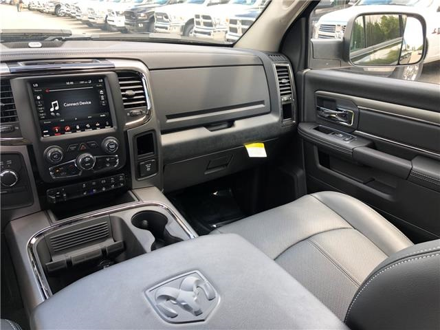 2018 Ram 2500 Crew Cab 4x4,  Pickup #T181963 - photo 13