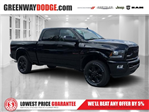2018 Ram 2500 Crew Cab 4x4,  Pickup #T181963 - photo 1