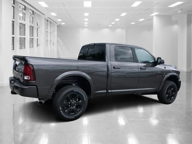 2018 Ram 2500 Crew Cab 4x4,  Pickup #T181973 - photo 2