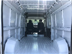 2018 ProMaster 2500 High Roof FWD,  Empty Cargo Van #T182009 - photo 1