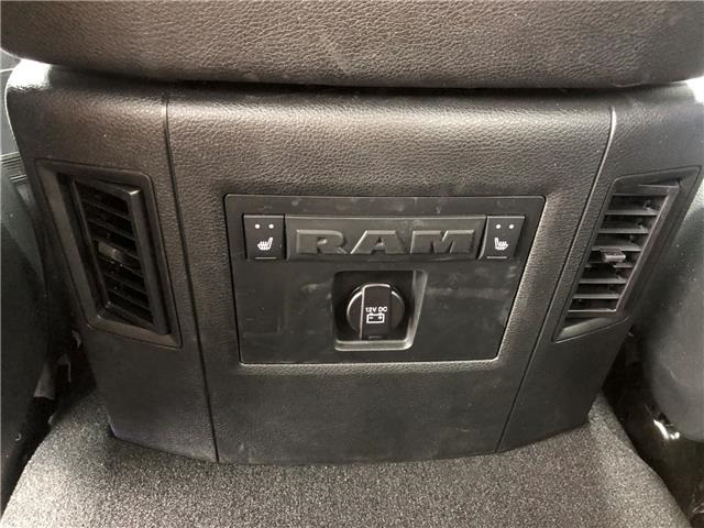 2018 Ram 2500 Crew Cab 4x4,  Pickup #T182010 - photo 13