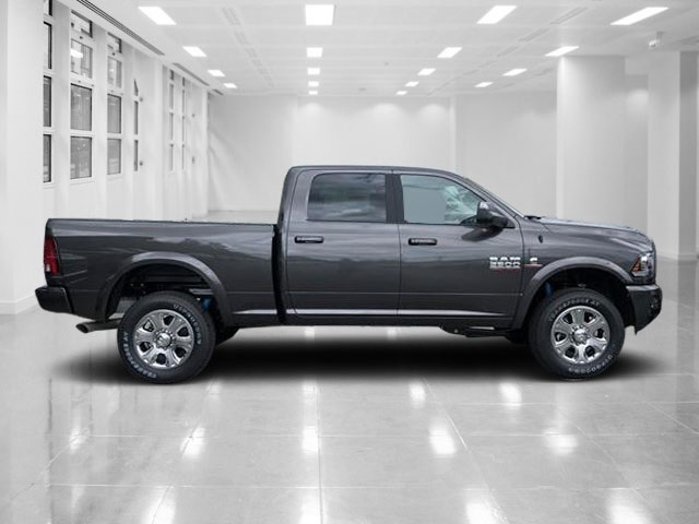2018 Ram 2500 Crew Cab 4x4,  Pickup #T182010 - photo 3