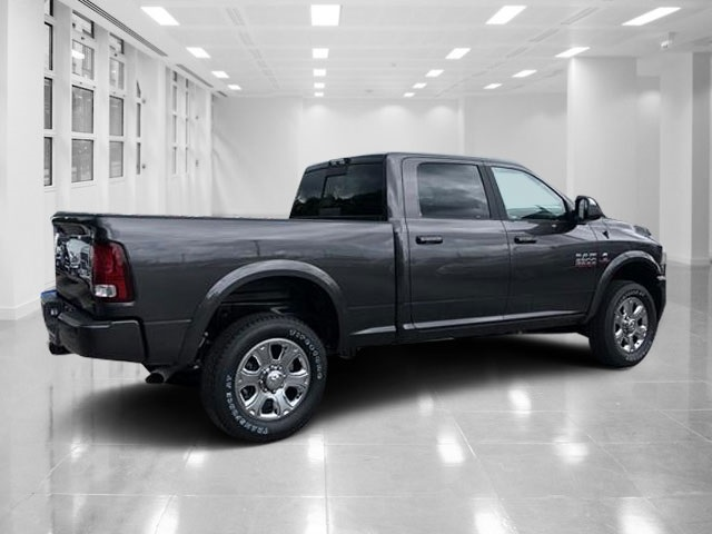 2018 Ram 2500 Crew Cab 4x4,  Pickup #T182010 - photo 2