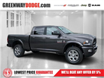 2018 Ram 2500 Crew Cab 4x4,  Pickup #T182010 - photo 1