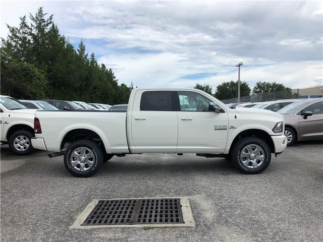 2018 Ram 2500 Crew Cab 4x4,  Pickup #T182036 - photo 6