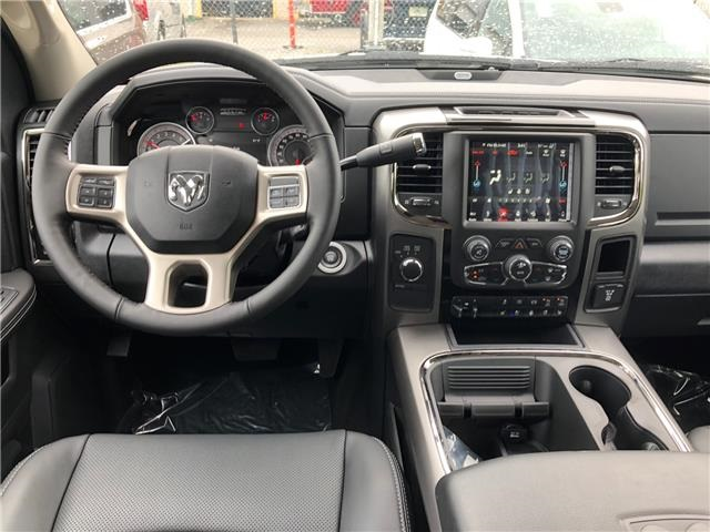 2018 Ram 2500 Crew Cab 4x4,  Pickup #T182036 - photo 12