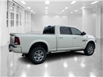 2018 Ram 2500 Crew Cab 4x4,  Pickup #T182036 - photo 1