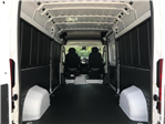 2018 ProMaster 2500 High Roof FWD,  Empty Cargo Van #T182119 - photo 1