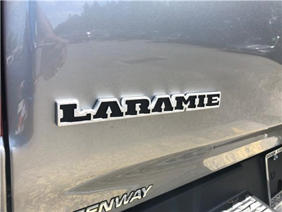 2019 Ram 1500 Crew Cab 4x4,  Pickup #T190053 - photo 5