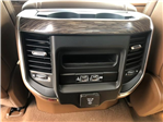 2019 Ram 1500 Crew Cab 4x4,  Pickup #T190053 - photo 10