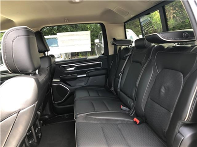 2019 Ram 1500 Crew Cab 4x4,  Pickup #T190059 - photo 14