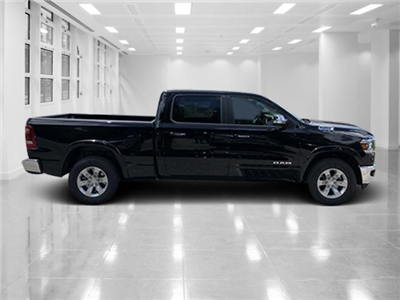 2019 Ram 1500 Crew Cab 4x4,  Pickup #T190059 - photo 3