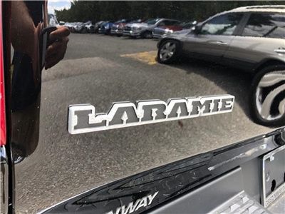 2019 Ram 1500 Crew Cab 4x4,  Pickup #T190059 - photo 8