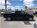 2019 Ram 1500 Crew Cab 4x4,  Pickup #T190059 - photo 6