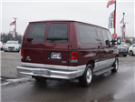 2005 E-150, Passenger Wagon #163413B - photo 1