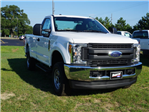 2017 F-250 Regular Cab 4x4, Pickup #170405 - photo 3
