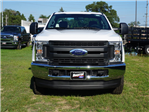 2017 F-250 Regular Cab 4x4, Pickup #170405 - photo 4