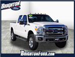 2014 F-350 Crew Cab 4x4, Pickup #171073A - photo 1