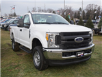 2017 F-350 Regular Cab 4x4, Pickup #171499 - photo 1