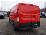 2017 Transit 150 Low Roof Cargo Van #171984 - photo 1