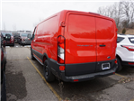 2017 Transit 150 Low Roof Cargo Van #171997 - photo 1