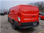 2017 Transit 150 Low Roof Cargo Van #172006 - photo 1