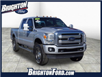 2014 F-350 Crew Cab 4x4, Pickup #172020A - photo 1