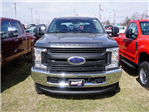 2017 F-350 Crew Cab 4x4 Pickup #172090 - photo 4