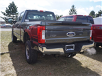 2017 F-350 Crew Cab 4x4, Pickup #172090 - photo 1