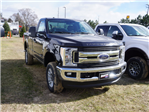2017 F-350 Regular Cab 4x4 Pickup #172125 - photo 3