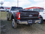 2017 F-350 Regular Cab 4x4 Pickup #172125 - photo 2