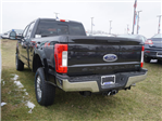 2017 F-350 Crew Cab 4x4, Pickup #172173 - photo 1