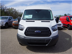 2017 Transit 150 Cargo Van #172176 - photo 4