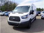 2017 Transit 150 Cargo Van #172176 - photo 1