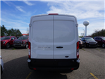 2017 Transit 150 Cargo Van #172176 - photo 6