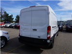 2017 Transit 150 Cargo Van #172176 - photo 7