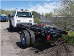 2017 F-550 Regular Cab DRW Cab Chassis #172251 - photo 2