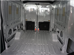 2017 Transit 150 Cargo Van #172449 - photo 2