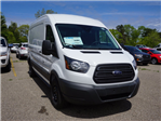 2017 Transit 150 Cargo Van #172449 - photo 3