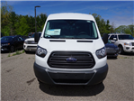 2017 Transit 150 Cargo Van #172449 - photo 4