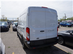 2017 Transit 150 Cargo Van #172449 - photo 5