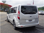 2017 Transit Connect Passenger Wagon #173280 - photo 1