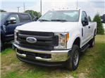 2017 F-350 Regular Cab 4x4, Pickup #173443 - photo 1