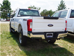 2017 F-350 Regular Cab 4x4, Pickup #173454 - photo 1
