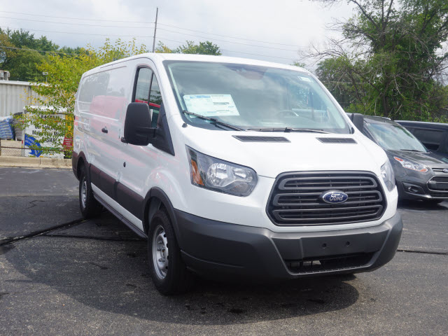 2017 Transit 150, Cargo Van #173495 - photo 3
