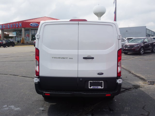 2017 Transit 150 Low Roof Cargo Van #173495 - photo 5