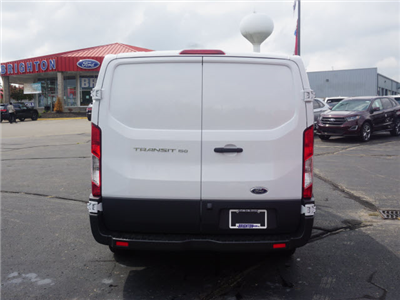 2017 Transit 150, Cargo Van #173495 - photo 6