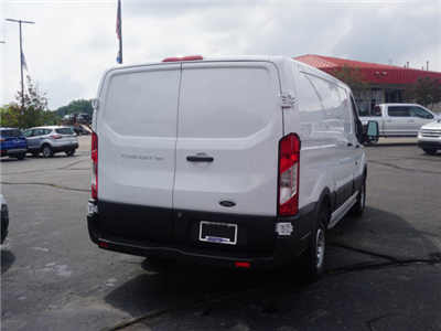 2017 Transit 150, Cargo Van #173495 - photo 7